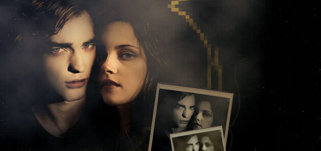 Twilight Saga: Breaking Dawn, Part 2 to Be Released in November 2012