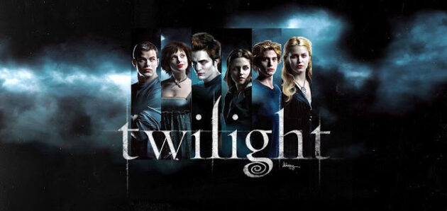 The Twilight Series Explained